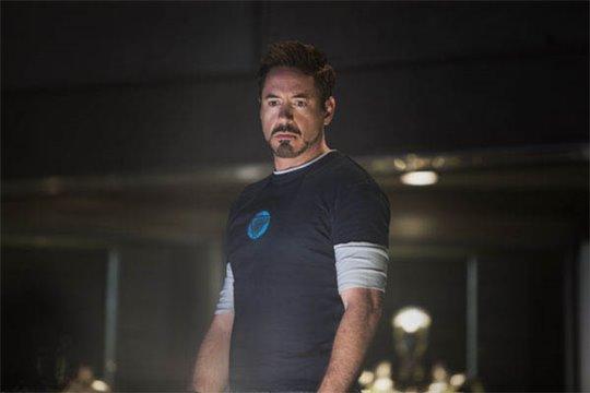 Iron Man 3 Photo 18 - Large