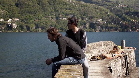 Italy: Love it or Leave it Photo 2 - Large