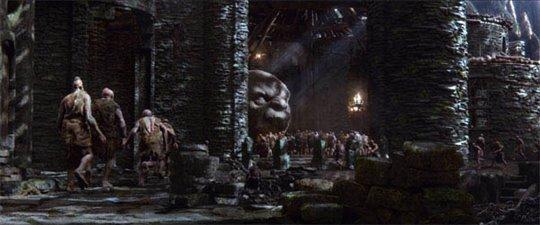 Jack the Giant Slayer Photo 18 - Large