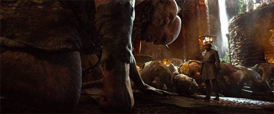 Jack the Giant Slayer Photo 20 - Large