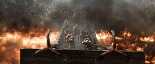Jack the Giant Slayer Photo 32 - Large