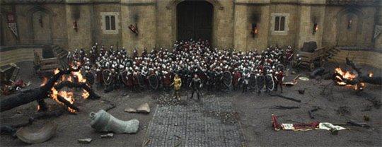 Jack the Giant Slayer Photo 34 - Large