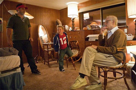 Jackass Presents: Bad Grandpa Photo 5 - Large