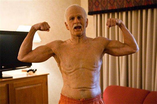Jackass Presents: Bad Grandpa Photo 7 - Large