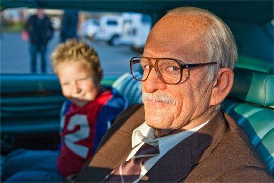 Jackass Presents: Bad Grandpa Photo 17 - Large