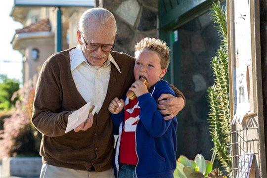 Jackass Presents: Bad Grandpa Photo 25 - Large