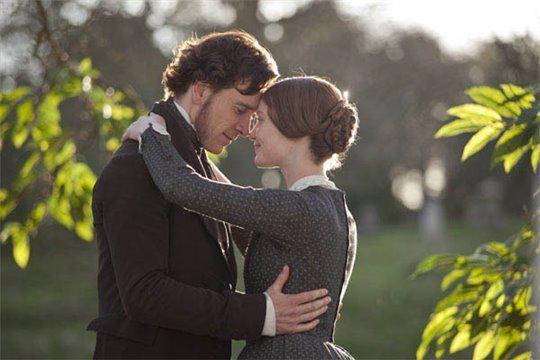 Jane Eyre Photo 3 - Large