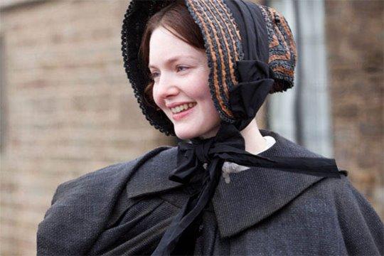 Jane Eyre Photo 5 - Large