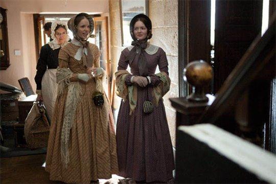 Jane Eyre Photo 7 - Large