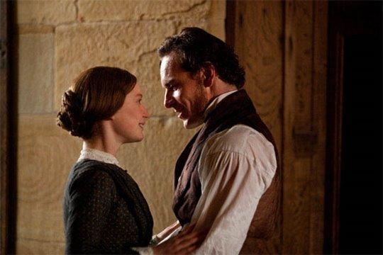 Jane Eyre Photo 13 - Large