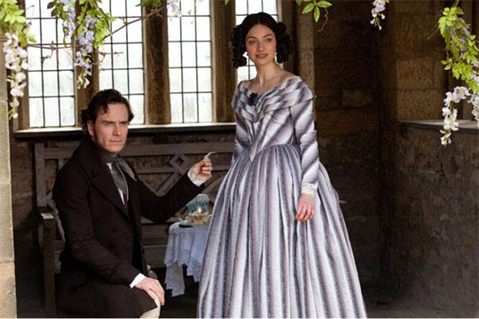 Jane Eyre Photo 16 - Large