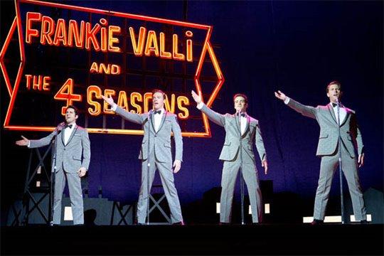 Jersey Boys Photo 1 - Large