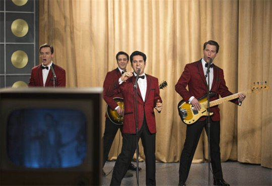 Jersey Boys Photo 9 - Large