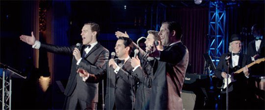 Jersey Boys Photo 11 - Large