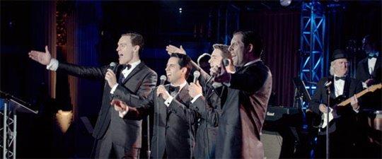 Jersey Boys Photo 11 - Large
