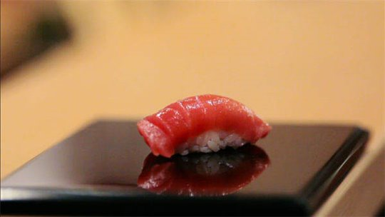 Jiro Dreams of Sushi Photo 4 - Large