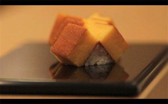 Jiro Dreams of Sushi Photo 12 - Large