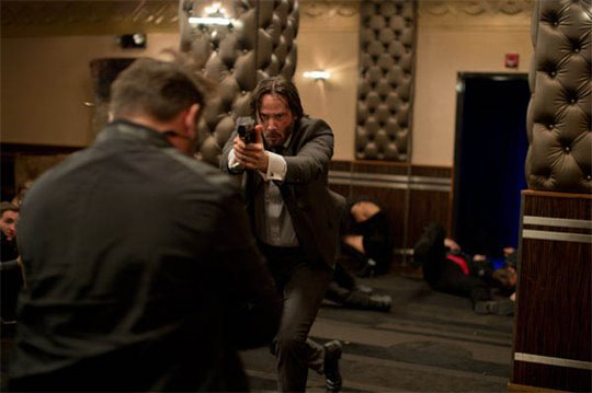 John Wick Photo 7 - Large