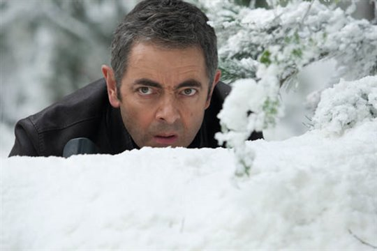 Johnny English Reborn Photo 6 - Large