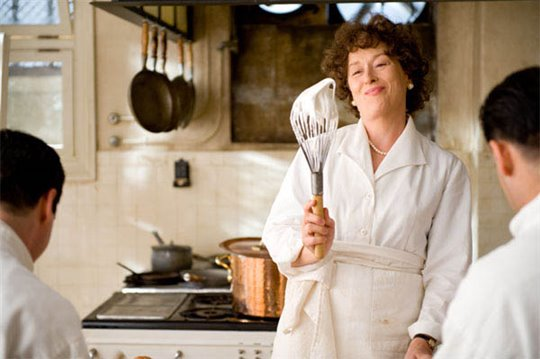 Julie & Julia Photo 7 - Large