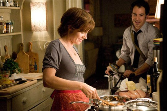 Julie & Julia Photo 12 - Large