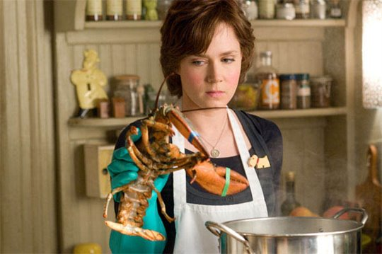 Julie & Julia Photo 14 - Large