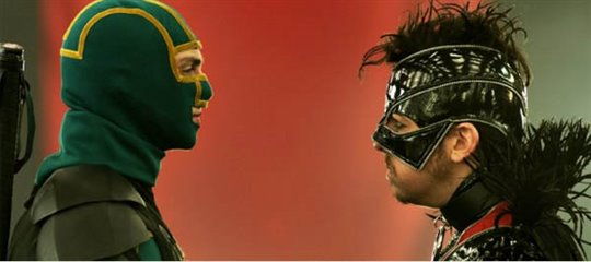 Kick-Ass 2 Photo 5 - Large