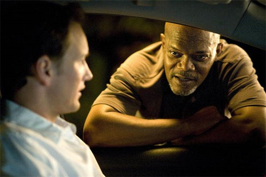 Lakeview Terrace Photo 11 - Large