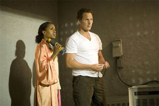 Lakeview Terrace Photo 15 - Large