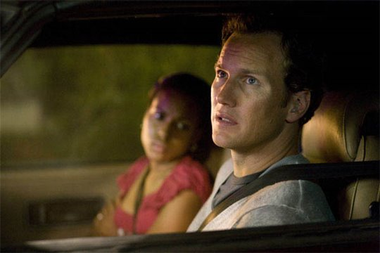 Lakeview Terrace Photo 17 - Large