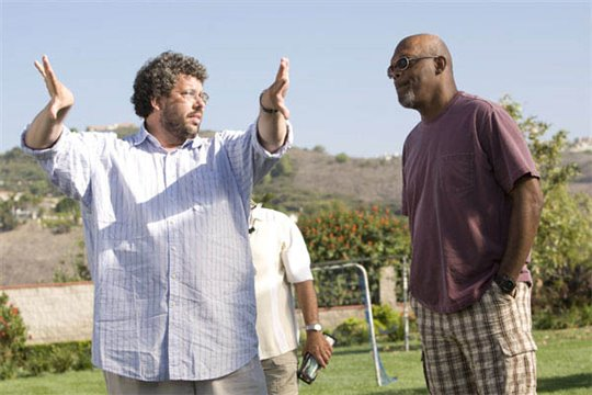 Lakeview Terrace Photo 19 - Large