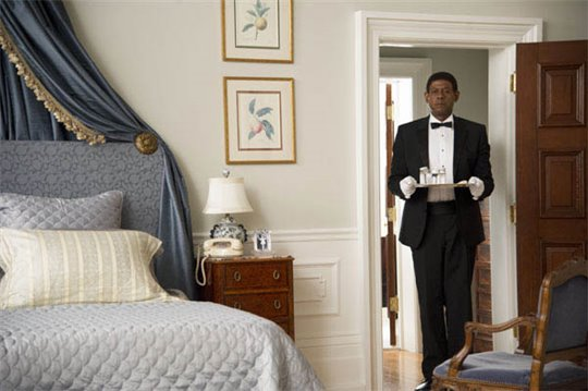Lee Daniels' The Butler Photo 6 - Large