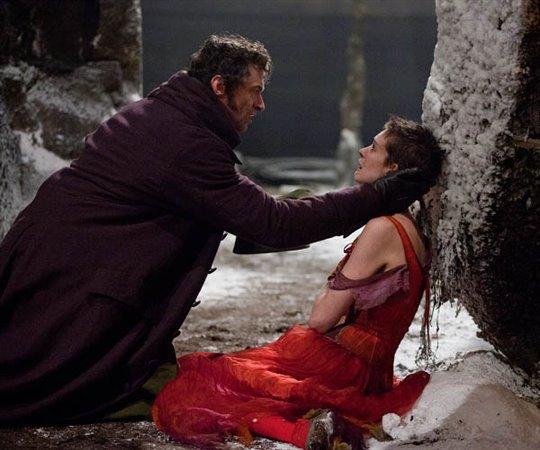 Les Misérables (2012) Photo 6 - Large