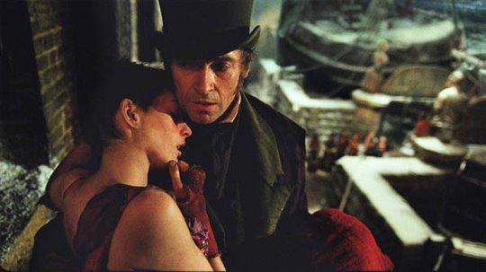 Les Misérables (2012) Photo 19 - Large
