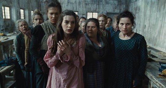 Les Misérables Photo 12 - Large