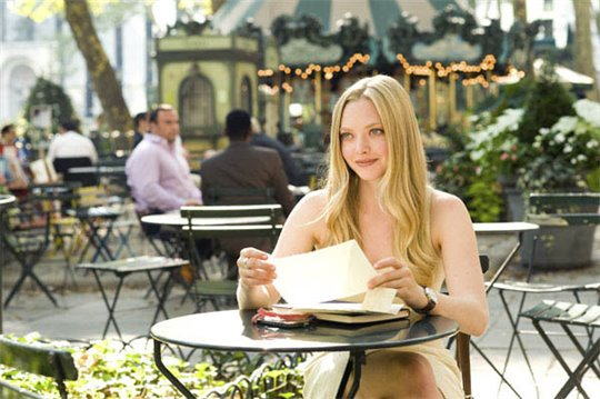 Letters to Juliet Poster Large
