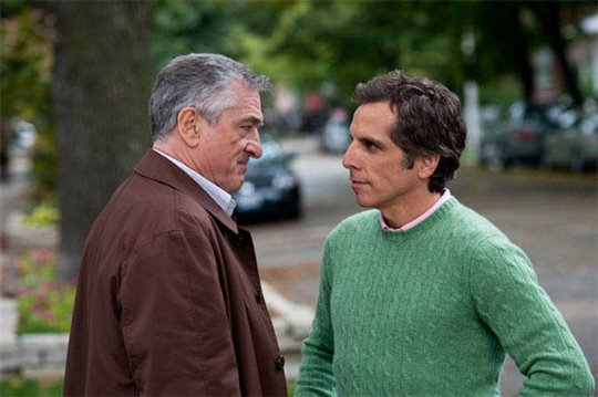 Little Fockers Photo 1 - Large