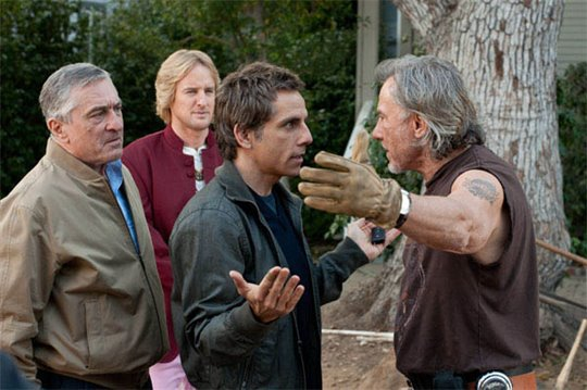 Little Fockers Photo 7 - Large