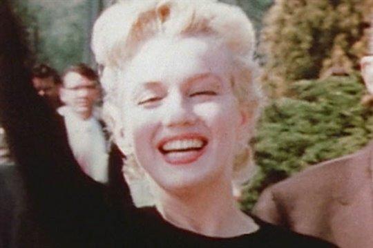 Love, Marilyn Photo 1 - Large