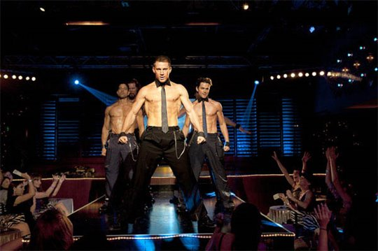 Magic Mike Photo 14 - Large