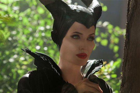 Maleficent Photo 8 - Large