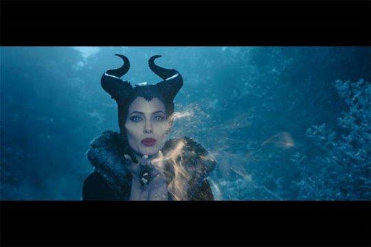 Maleficent Photo 14 - Large