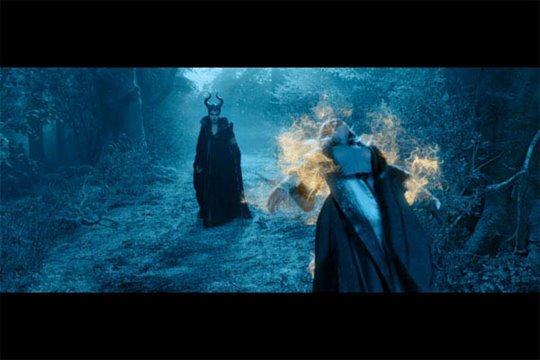 Maleficent Photo 22 - Large
