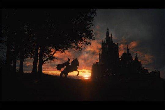 Maleficent Photo 24 - Large