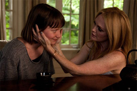 Maps to the Stars Photo 4 - Large