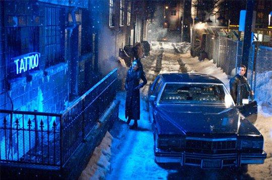 Max Payne Photo 9 - Large
