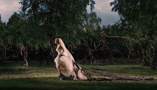 Melancholia (2011) Photo 1 - Large
