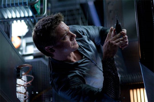 Mission: Impossible - Ghost Protocol Photo 8 - Large