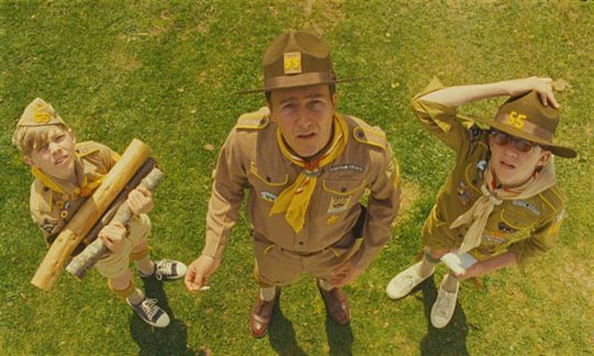 Moonrise Kingdom Photo 11 - Large