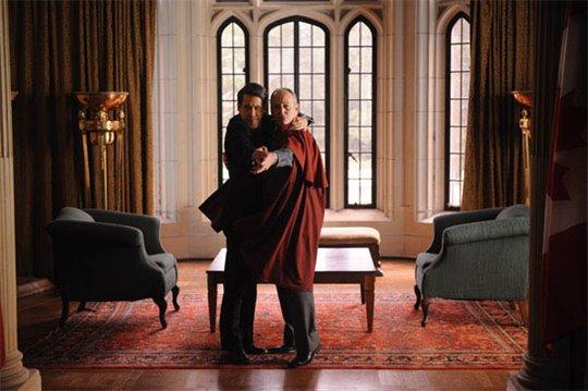 Mulroney: The Opera Photo 2 - Large